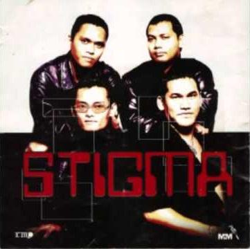 Stigma - Kau Tetap Ku Hajati MP3