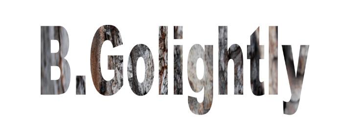 B.Golightly