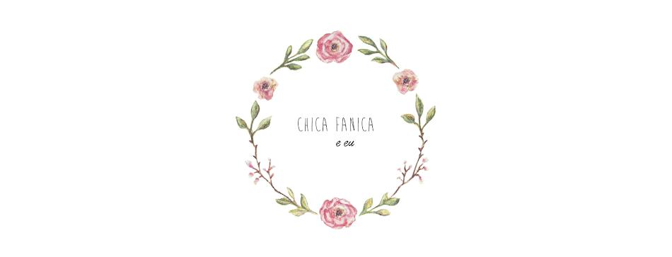 Chica Fanica