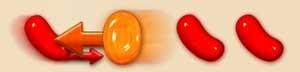 Şeker Kombinasyonları Neler ve Ne İşe Yarar