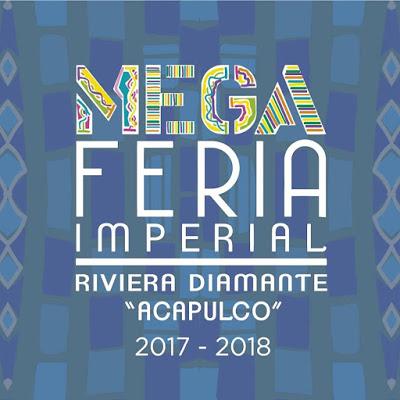 Feria Querétaro 2017