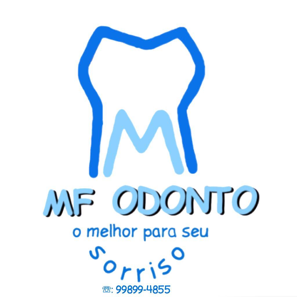 MF ODONTO 84 99899-4855