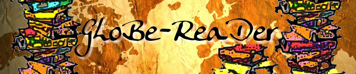 Globe-Reader