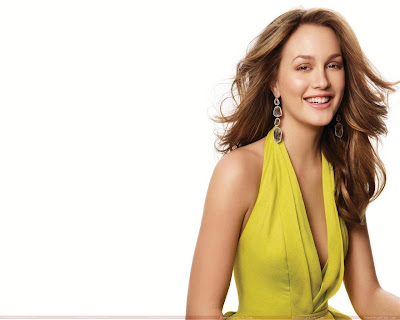 leighton_meester_hollywood_actress_hot_wallpaper_07_fun_hungama_forsweetangels.blogspot.com