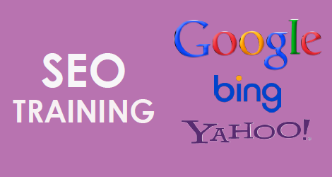 education seo