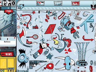 Picutreka iPad Game Download