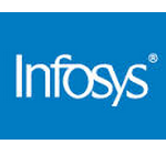 Infosys Interview Puzzles