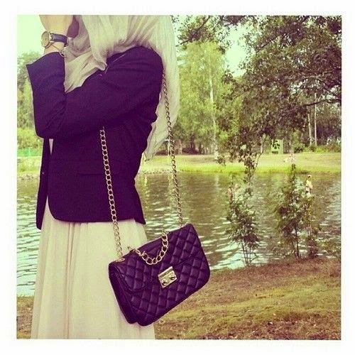 15 Summer 2016 Hijab Fashion Inspiration Styles Hijab Fashion And Chic Style