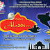 O Novo Aladdin estreia 07 de março