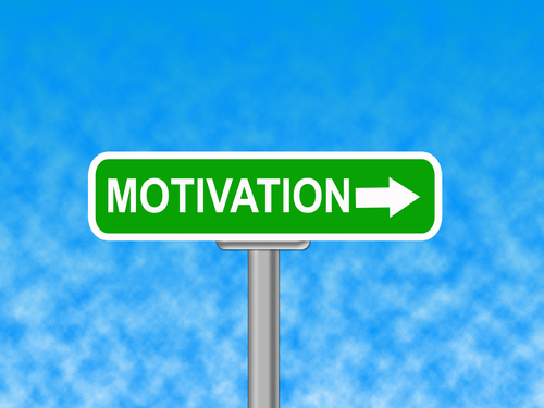 Kata-Kata Muitara Tentang Motivasi