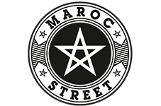 MAROCSTREET.COM