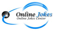 Jokes,Free Jokes,One Line Joke,Funny Jokes,SMS Jokes,Online Jokes,Short Jokes,Hindi Jokes