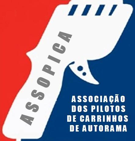ASSOCIAÇÃO DE PILOTOS