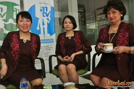 3 isteri eyang subur menolak diceraikan