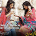 Kayseria Rang-e-Banaras Eid Collection 2015 | Eid Pret 2015