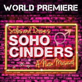 soho-cinders-new-musical