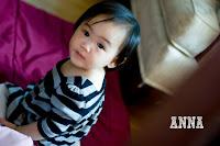 Anna - 3.14.2010
