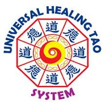 """Escuela asociada a la del Maestro Mantak Chia """"Universal Healing Tao"""""""