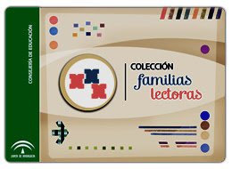 http://www.juntadeandalucia.es/educacion/webportal/descargas/familias-lectoras/flash/coleccion/resources/cariboost_files/coleccionfl.pdf