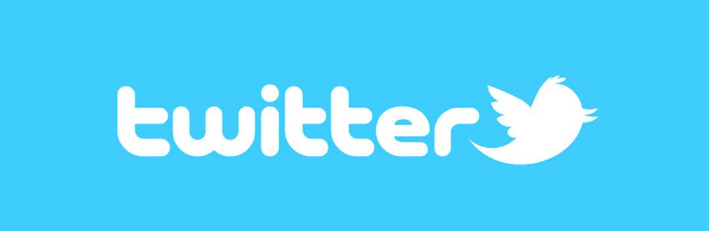 Buscanos en Twitter