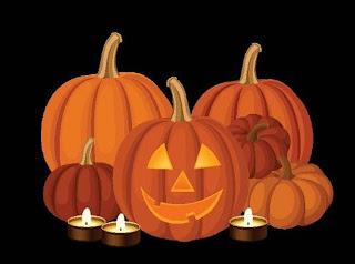 Imagenes de hallowen