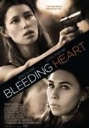 Trái Tim Ứa Máu - Bleeding Heart