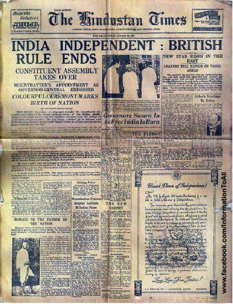 independent paper Get the latest breaking news, sports, entertainment, obituaries - the independent.