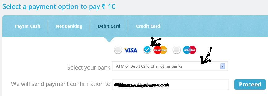 how to take a bank account in australia