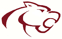 Oakton Cougars Sports