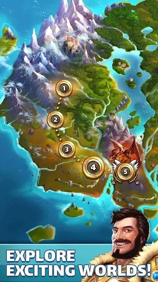 تحميل لعبة Empires Puzzles للاندرويد مجانا screenshot4.jpg