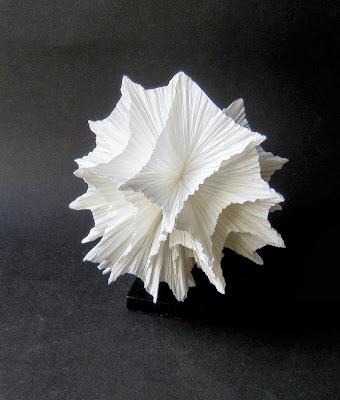 escultura-abstracta-papel