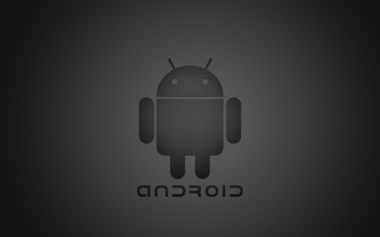 android-gray-2-6543.jpg