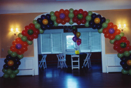 Balloon Creations4