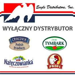 Eagle Distributors
