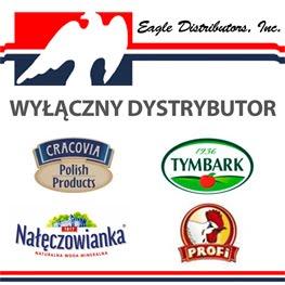Eagle Distributors