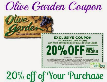 olive garden printable coupons february 2016 ForOlive Garden Coupons October 2016