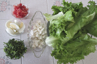 ingredientes_ensalada_cesar_salud_xl