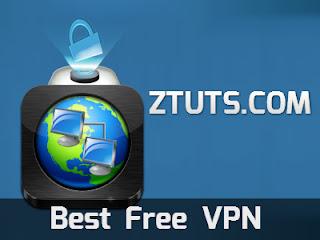 Best Free VPN Clients