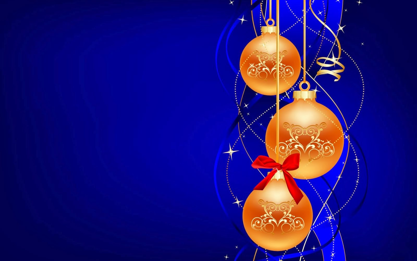 animated christmas wallpaper for windows 7 | wallpaper animated