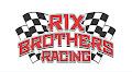Rix Brothers