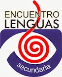 I Encuentro de Docentes de Lenguas en Educación Secundaria