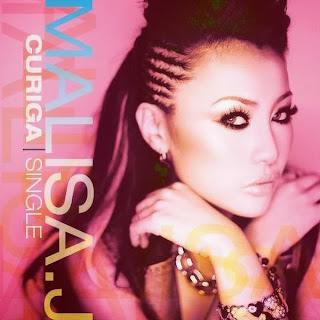 Malisa J feat. Sabiq - Curiga Lirik dan Video