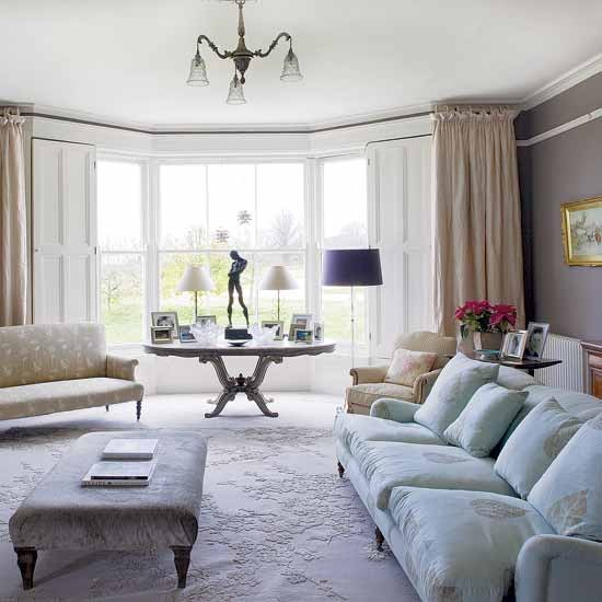 Good Collection Of Living Room Styles Home Interior Design