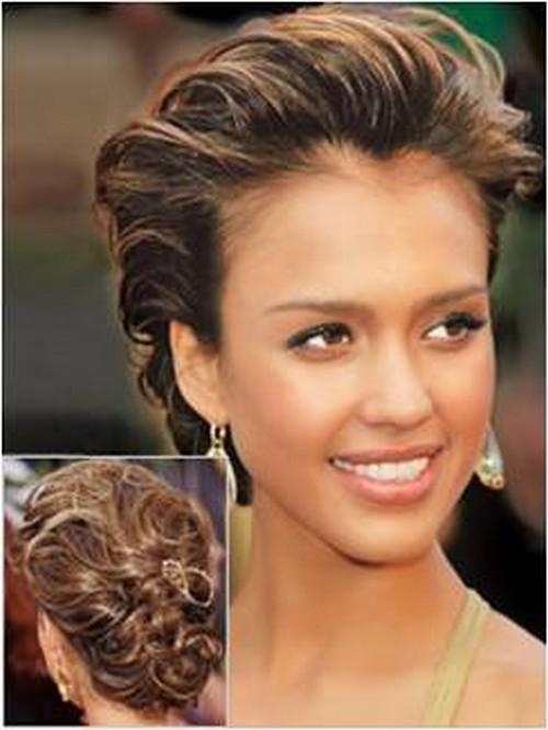 do-it-yourself-wedding-hair-styles-5.jpg