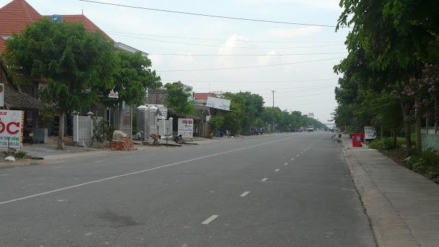 Bán đất Phú Chánh TP Mới Bình Dương