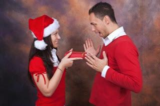 Christmas 2015 Romantic Date Ideas for Couples Dinner Dance Surprise