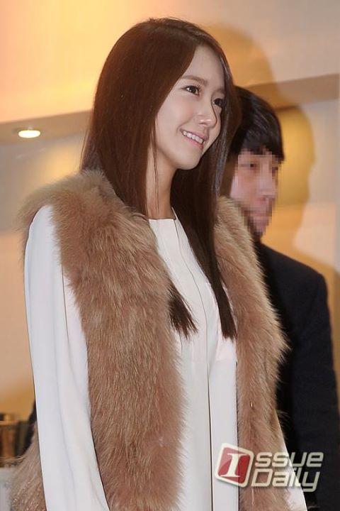 Junhyung and hara dating scandal abc