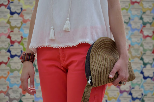 look-chic-un-toque-boho