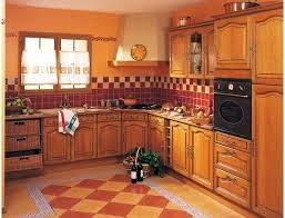 Top decor d co cuisine comment repeindre sa cuisine soi m me - Comment repeindre sa cuisine ...