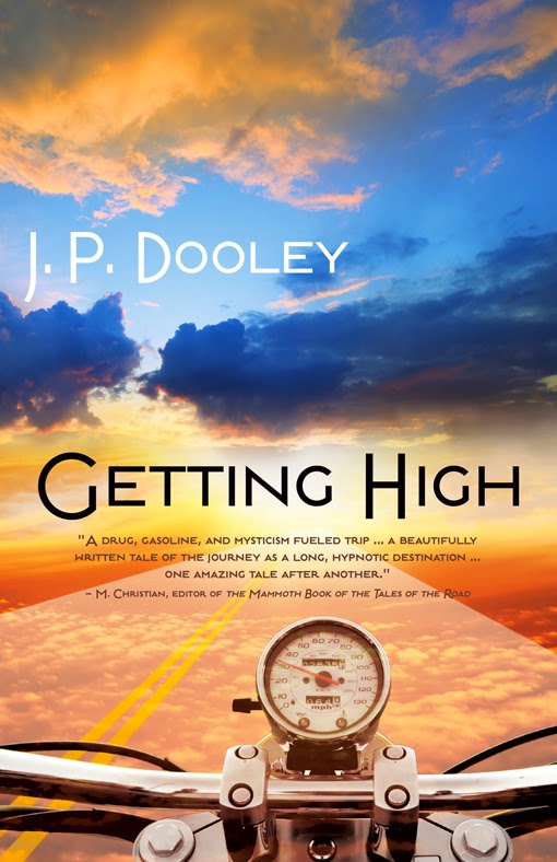 https://sizzlereditions.com/getting-high-a-novel-of-the-1960s-by-j-p-dooley/